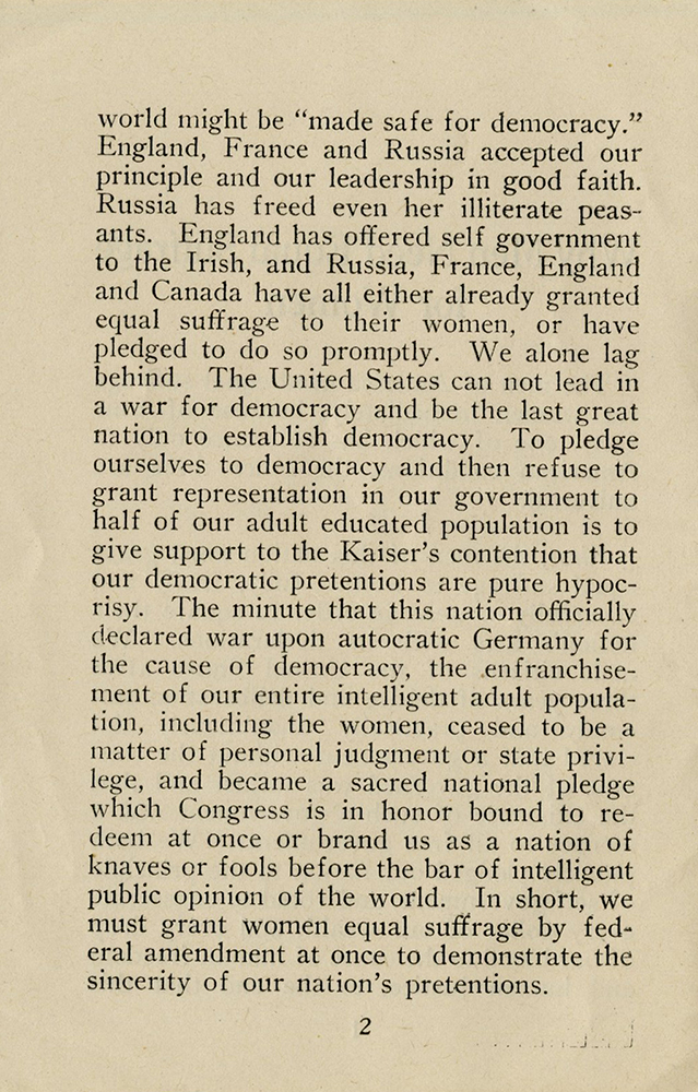 M 9 Box 48 Why Men Need Equal Suffrage For Women p2 rsz.jpg