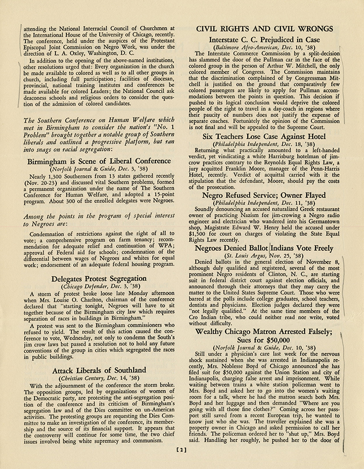 VCU_Interracial News Service v10 n1 Jan 1939 p2 rsz.jpg