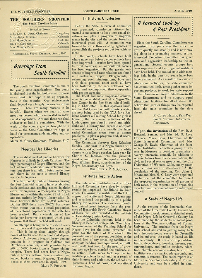 Austin Sem_Southern Frontier v1 n4 1940 p2 rsz.jpg