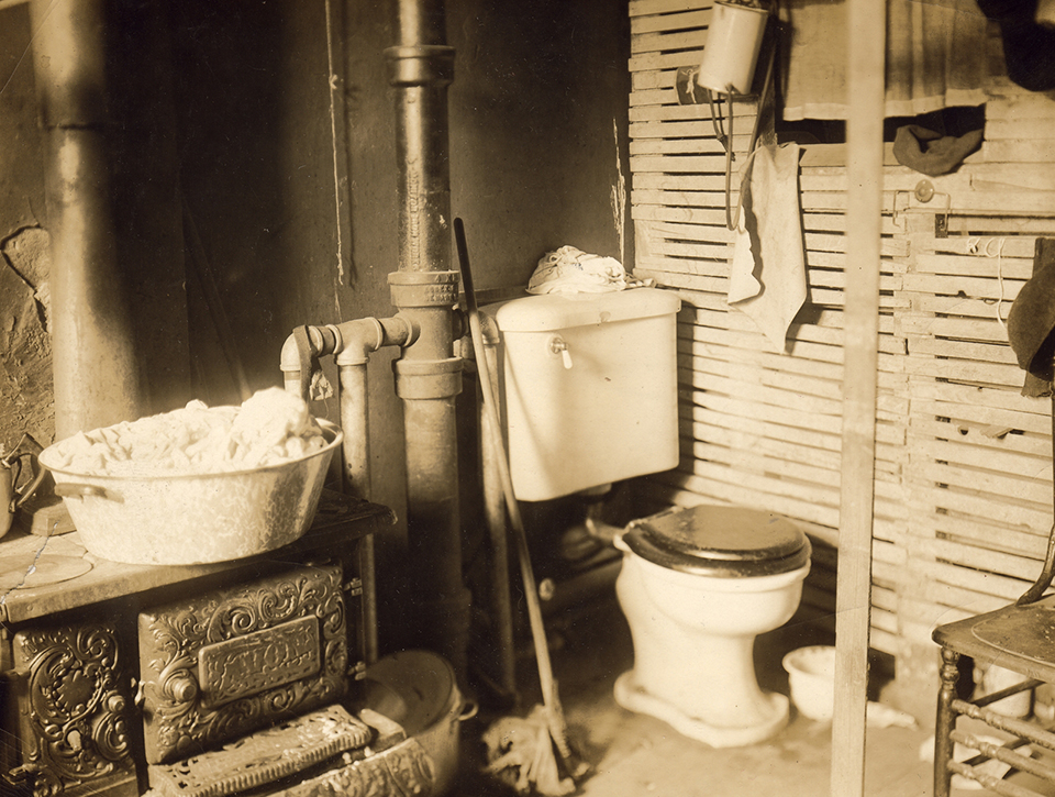 American Labor Mus_Washroom and Kitchen rsz.jpg