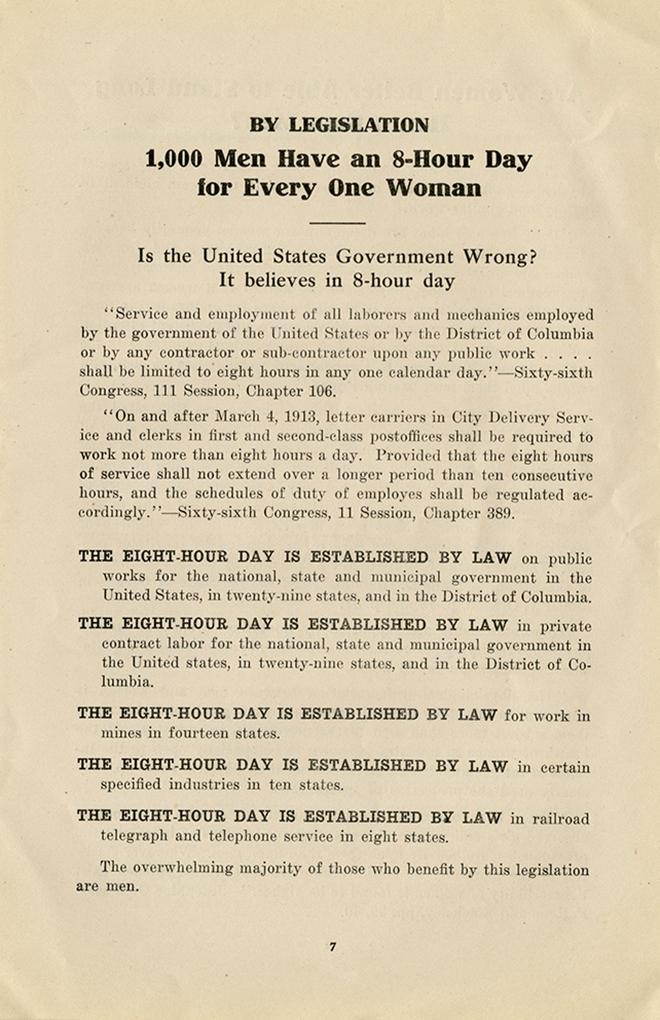 M 86 Box 1 Eight Hour Day for Women p7 rsz.jpg