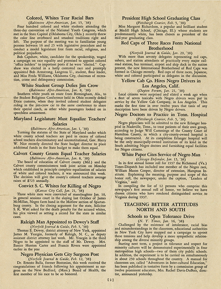 VCU_Interracial News Service v9 n2 Feb 1938 p2 rsz.jpg