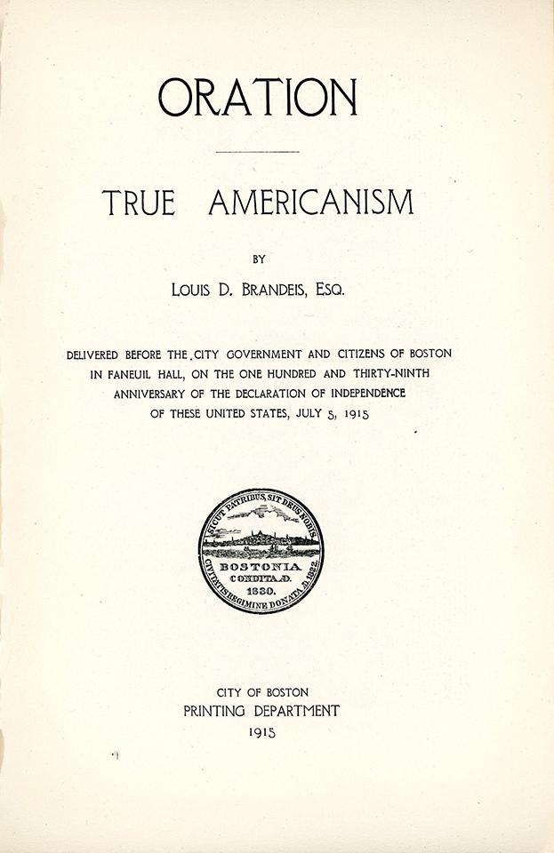 Brandeis_TrueAmericanism_03 p1 rsz.jpg