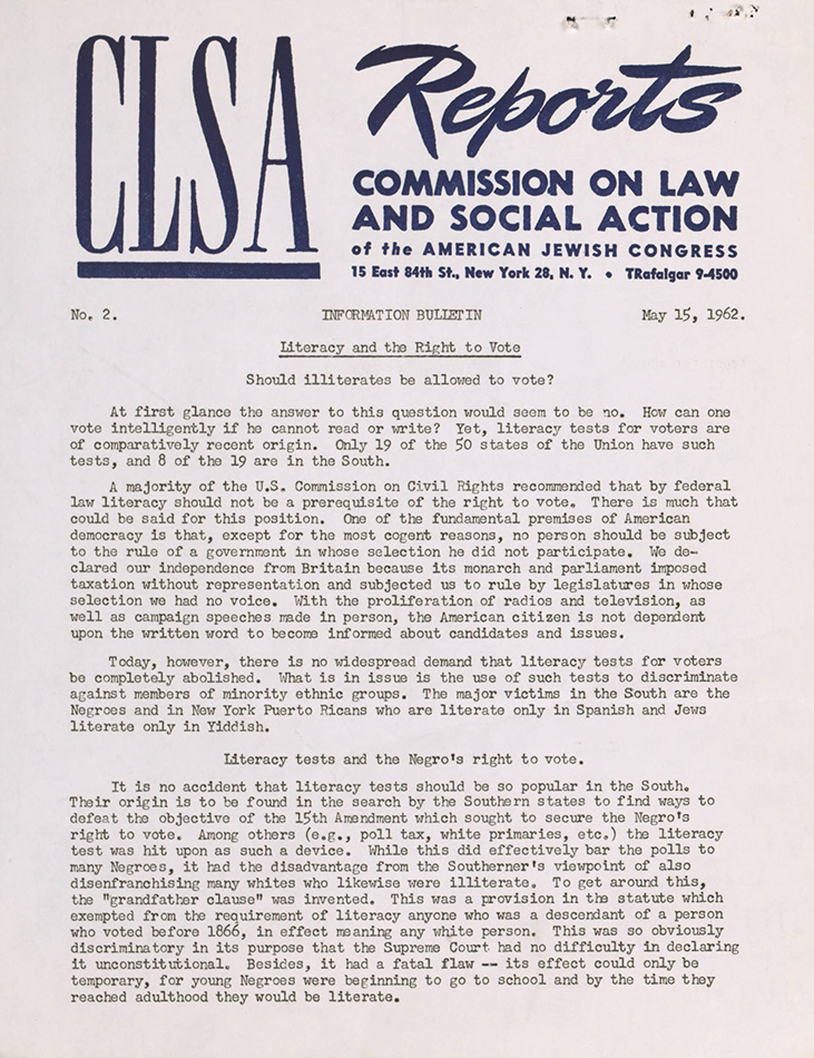 U Minnesota_CLSA Reports No2 May 15 1962 p1 rsz.jpg