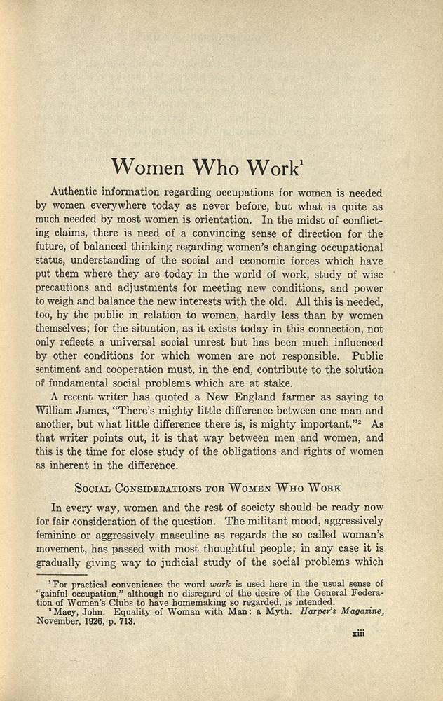 VCU_HD 6058_H37 1927 Occupations for Women Hatcher p_xiii rsz.jpg