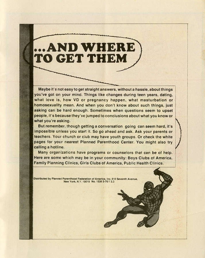 VCU_Spider Man_Planned Parenthood comic inside back cover rsz.jpg