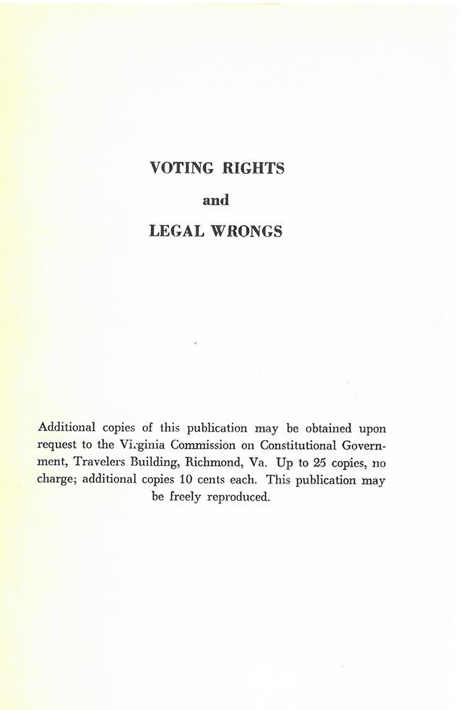 VMHC_JK 1861 V82 V6_ Voting Rights Legal Wrongs title p 0001 rsz.jpg