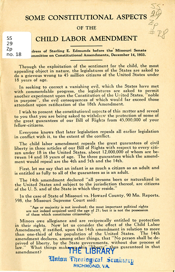 UPSEM Some Constitutional Aspects of the Child Labor Amendment p1 009 rsz.jpg
