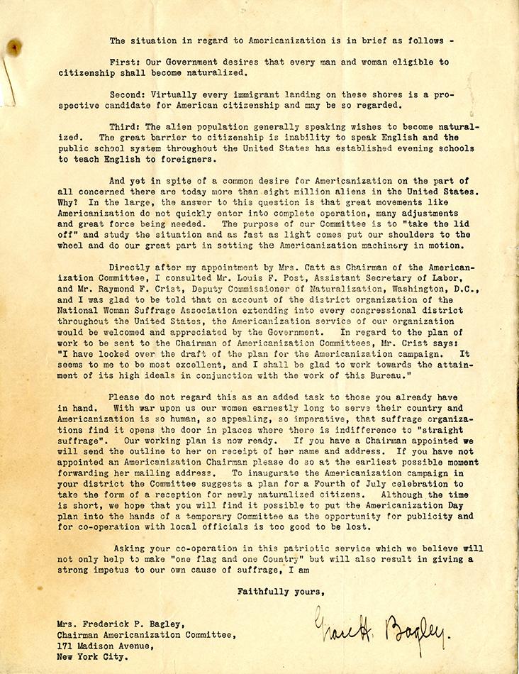 M 9 B 48 NAWSA War Service_Americanization Committee p2 rsz.jpg
