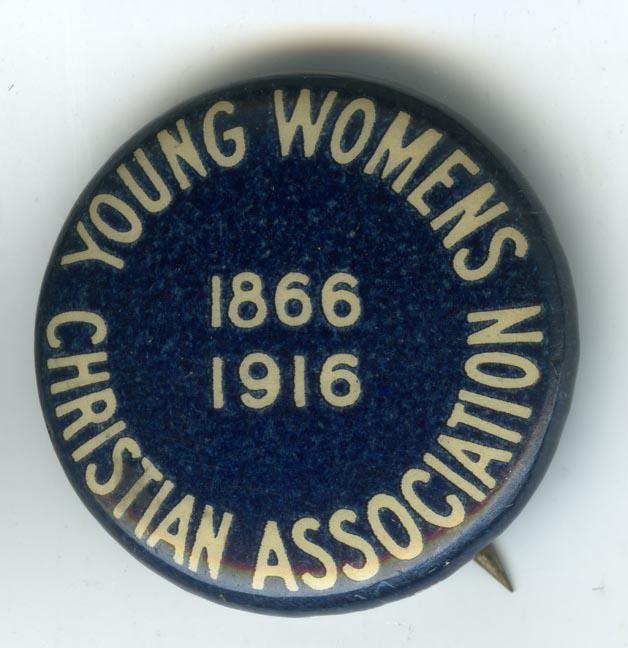 Valentine_YWCA button_1916_V_36_37_66.jpg