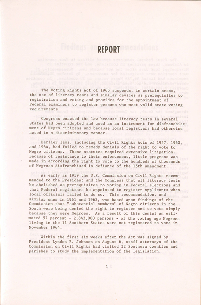 U Minnesota_Voting Rights Act the first months p1 rsz.jpg