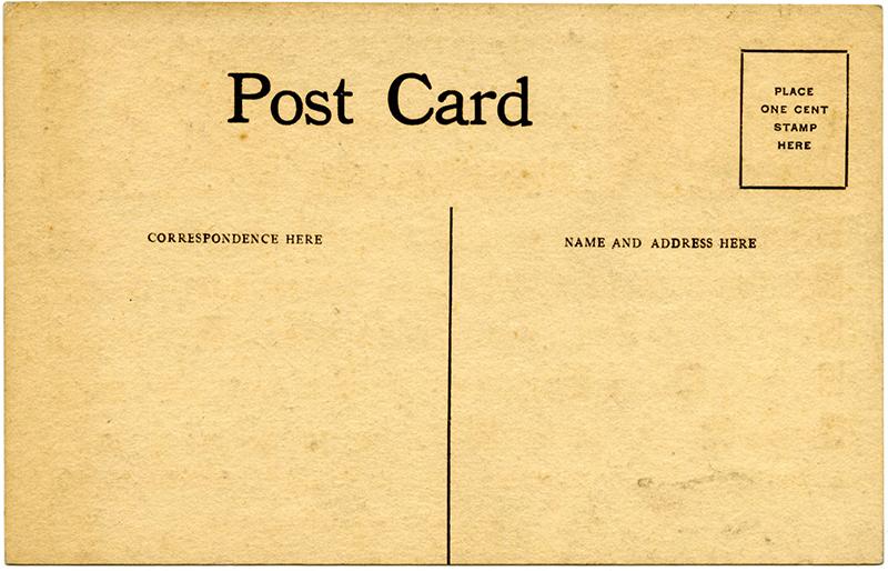 M 9 B 55 Womans Hour postcard reverse rsz.jpg