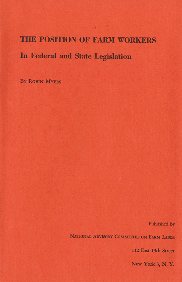 Baylor_Poage_Position of Farm Worker_ R_Myers_cover rsz.jpg