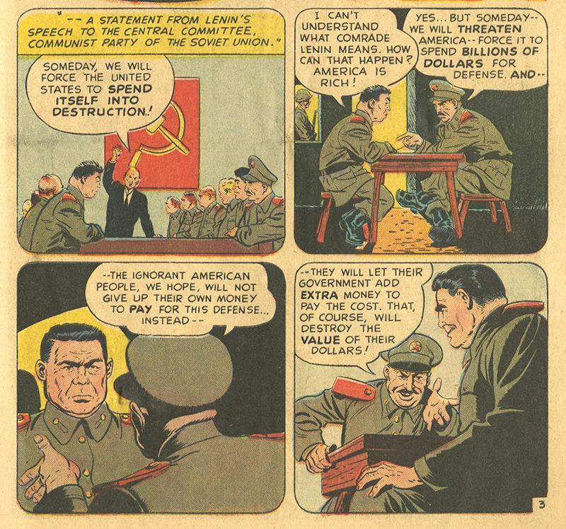 VCU_How Stalin Hopes We Will Destroy America det p3 rsz.jpg