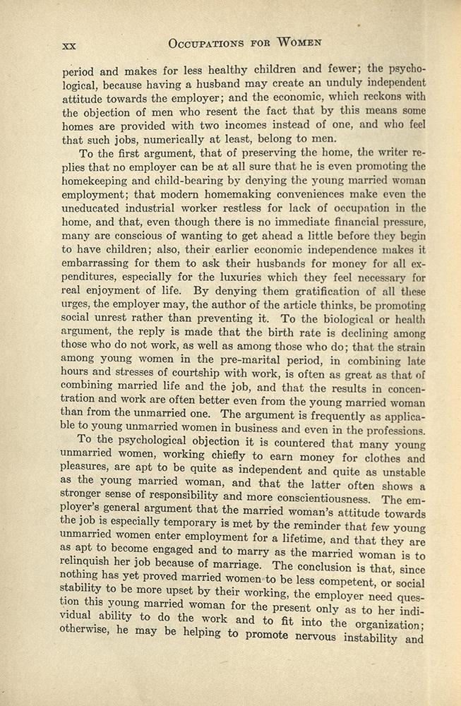 VCU_HD 6058_H37 1927 Occupations for Women Hatcher p_xx rsz.jpg