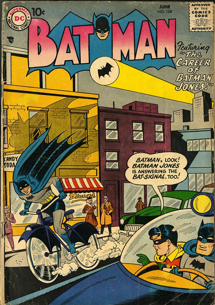 Batman no 108 June 1957 rsz.jpg