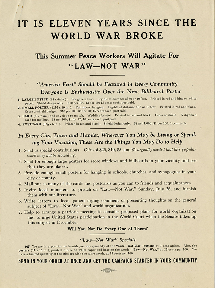 M 9 Box 103 NCPW Summer Campaign_Law Not War rsz.jpg