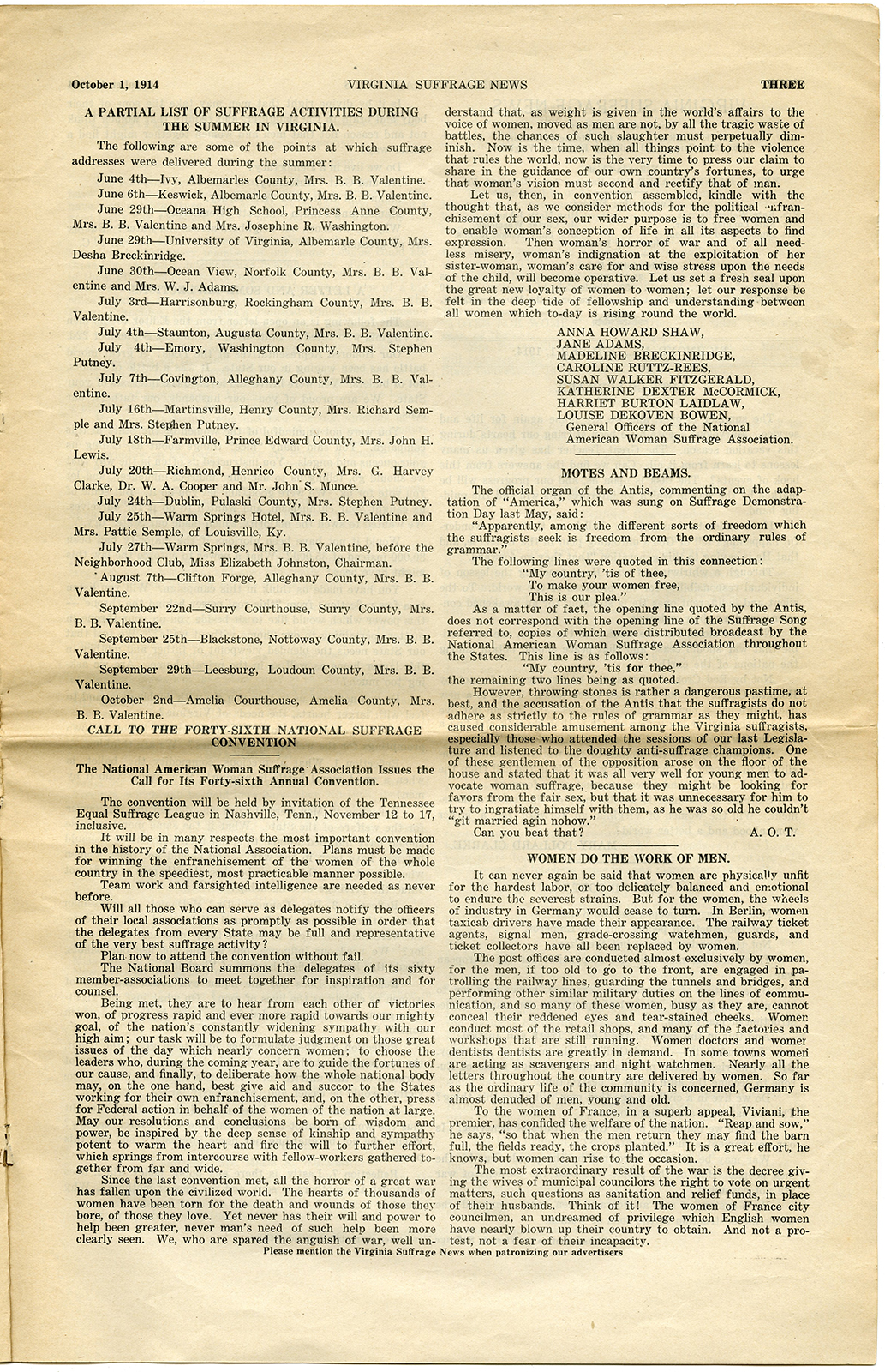 VCU_M9 B56 Virginia Suffrage News Oct 1 1914 p3 rsz.jpg