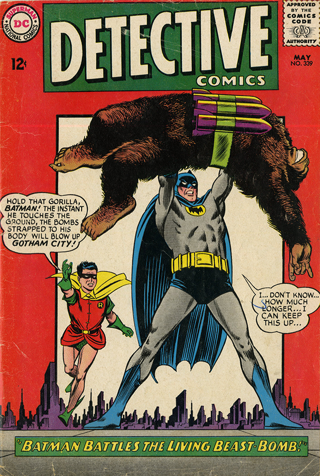 VCU_Detective Comics No 339 May 1965 rsz.jpg