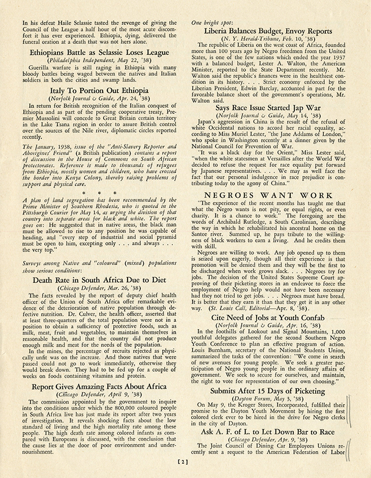VCU_Interracial News Service v9 n4 June 1938 p2 rsz.jpg