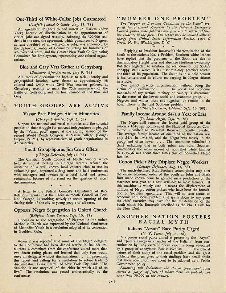 VCU_Interracial News Service v9 n5 Feb 1938 p4 rsz.jpg