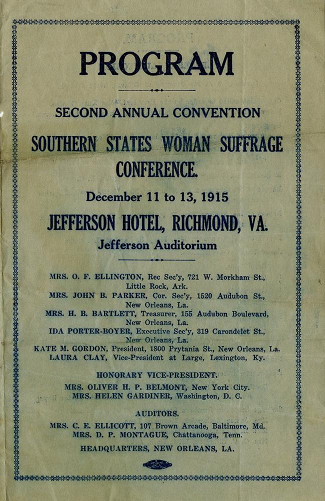 M 9 Box 48 Southern States Jefferson Hotel program p1 rsz.jpg