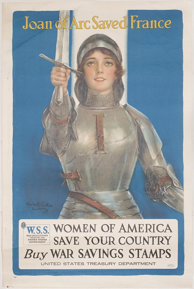 Brandeis_Women of America Save Your Country_WSS_ww1.39 rsz.jpg
