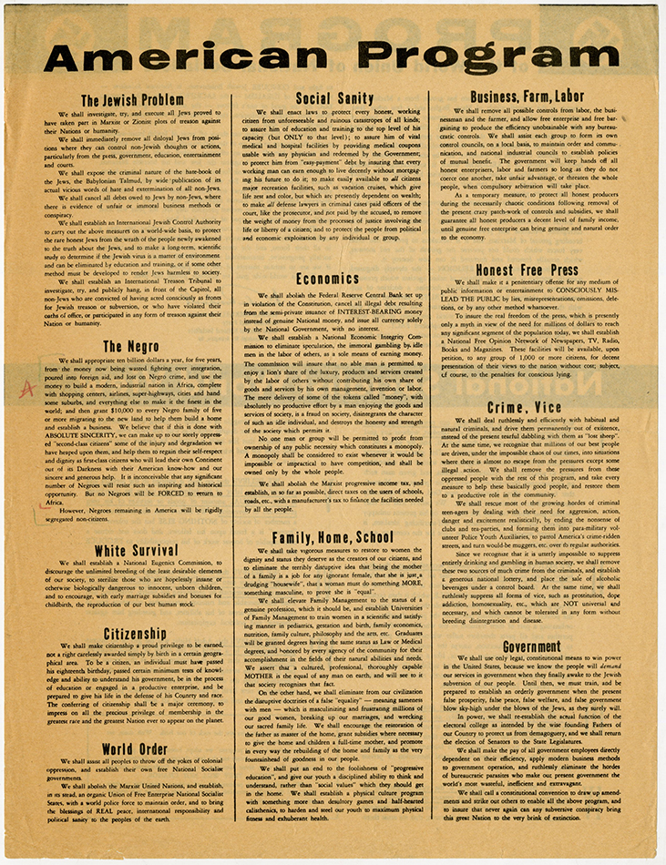 VCU_M342 Box 13 Program of the World Union of Natl Soc handbill reverse rsz.jpg