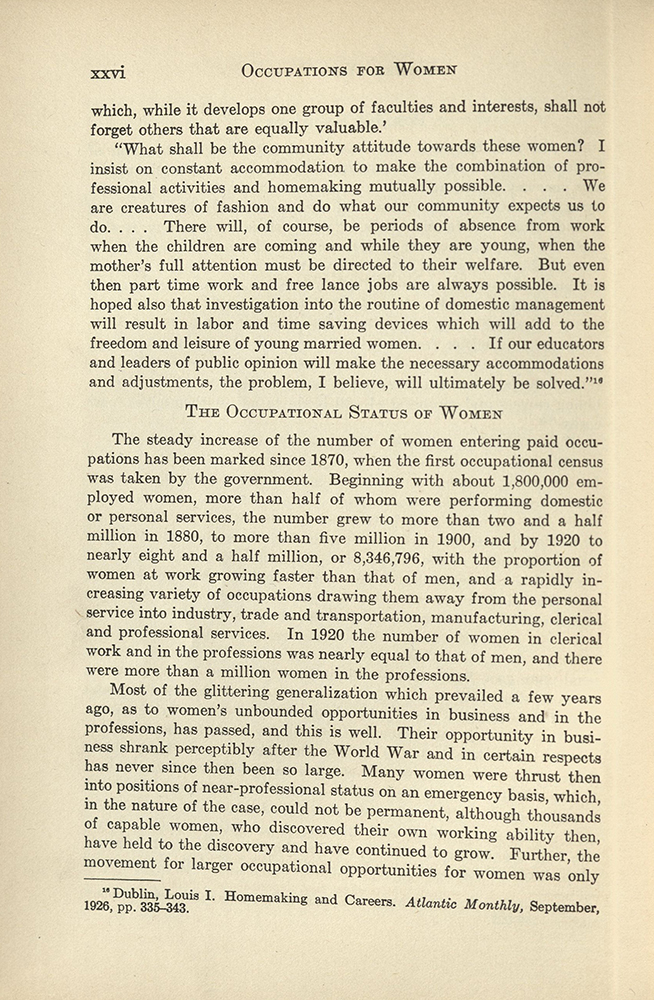 VCU_HD 6058_H37 1927 Occupations for Women Hatcher p_xxvi rsz.jpg