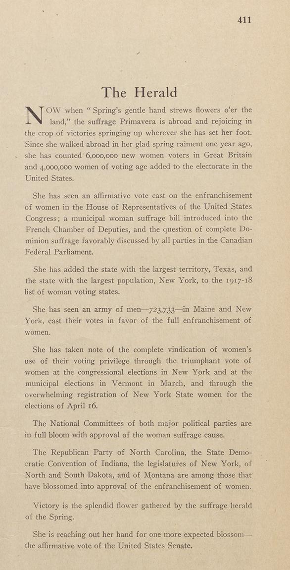 Woman Citizen April 20 1918 The Herald text detail p411 rsz.jpg