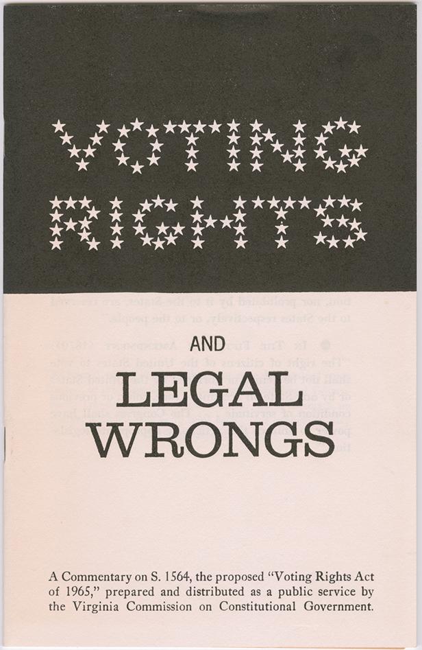 VMHC_JK.1861.V82.V6_v1 Voting Rights Legal Wrongs cover rsz.jpg