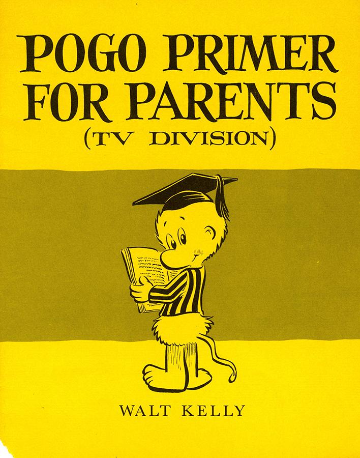 PN 6728_P57 K4175 1961_Pogo Primer for Parents cover rsz.jpg