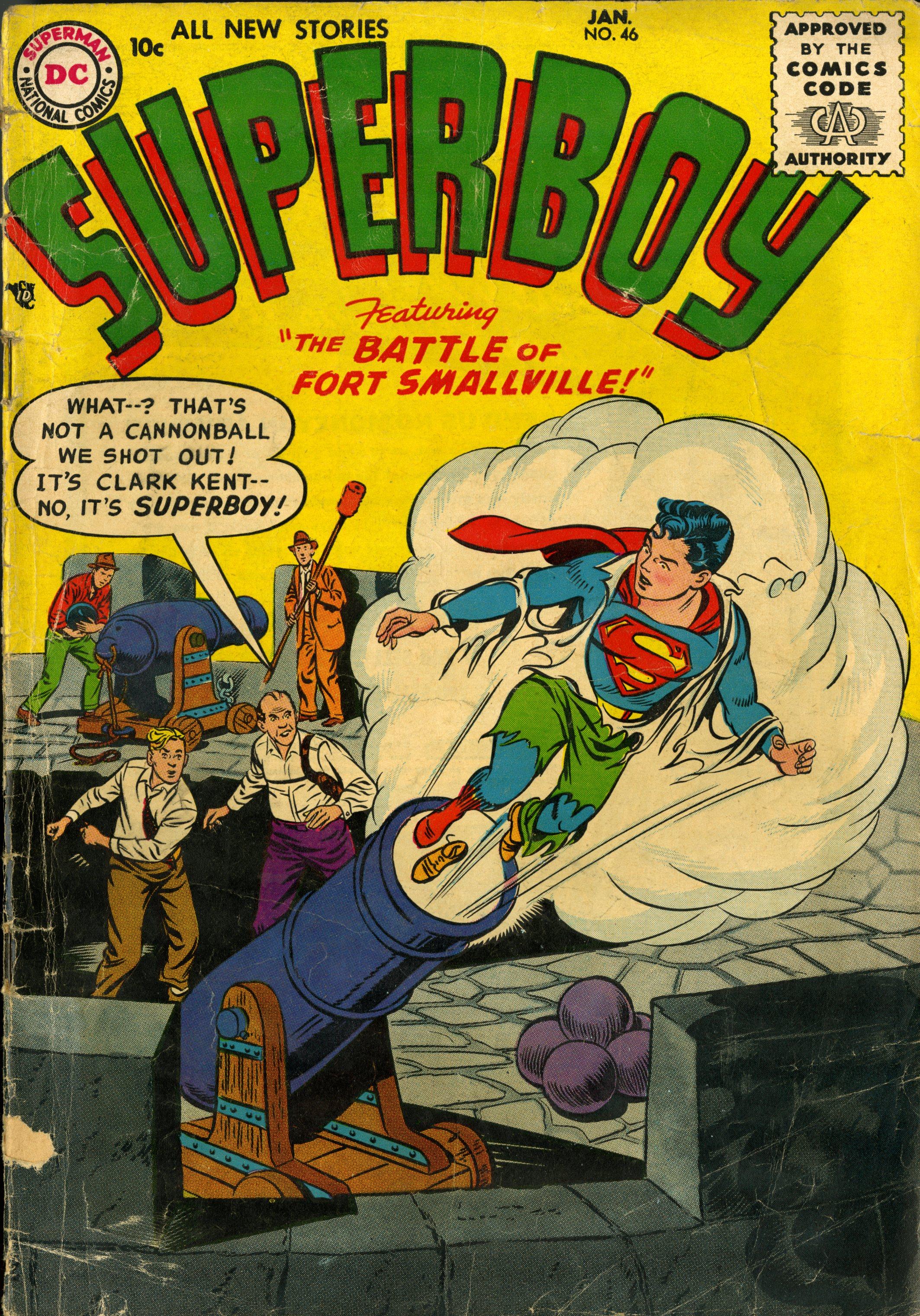 Superboy no 46 January 1956.jpg