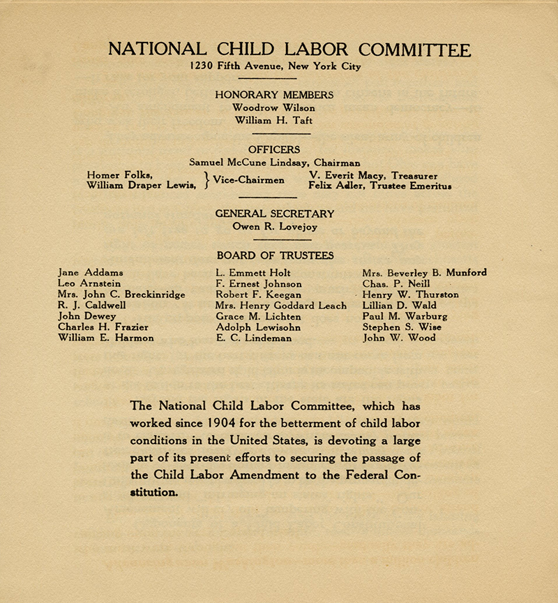 M 9 Box 101_Child Labor Comm They Are Advancing p5 rsz.jpg