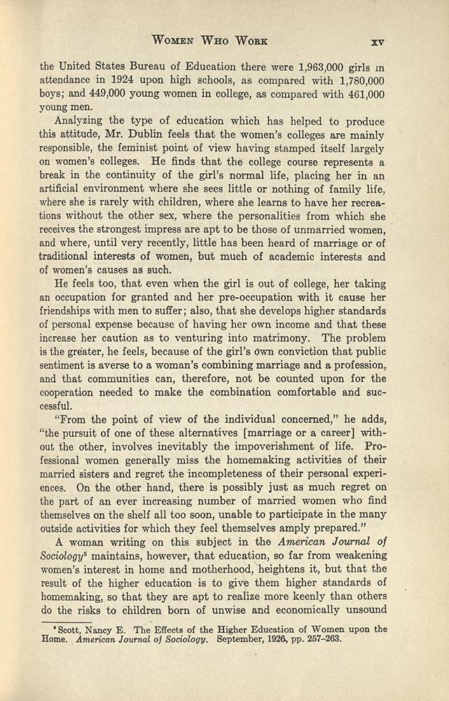 VCU_HD 6058_H37 1927 Occupations for Women Hatcher p_xv rsz.jpg