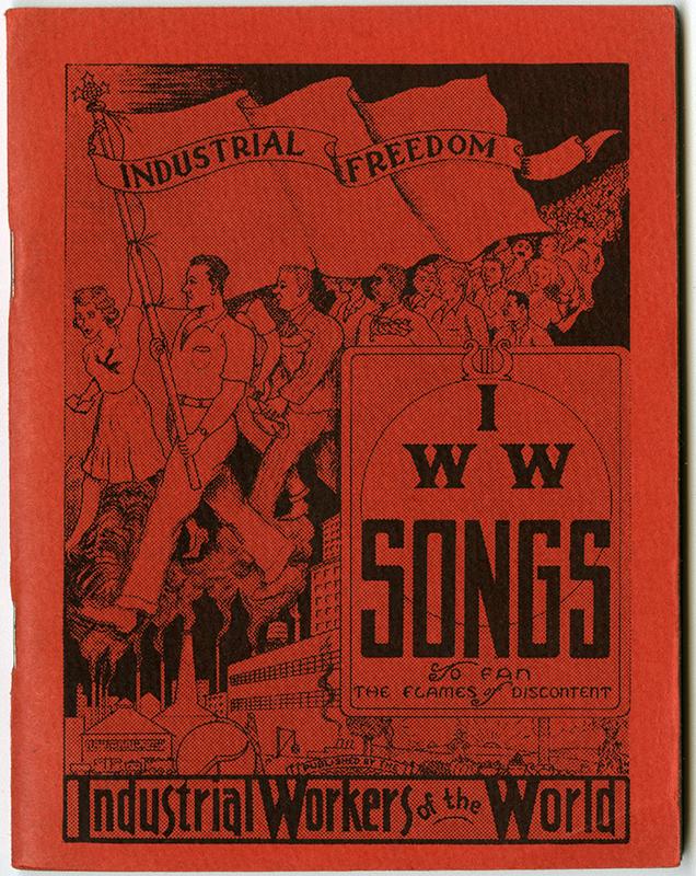 M 1977_L3S66 1973 IWW Songs cover rsz.jpg