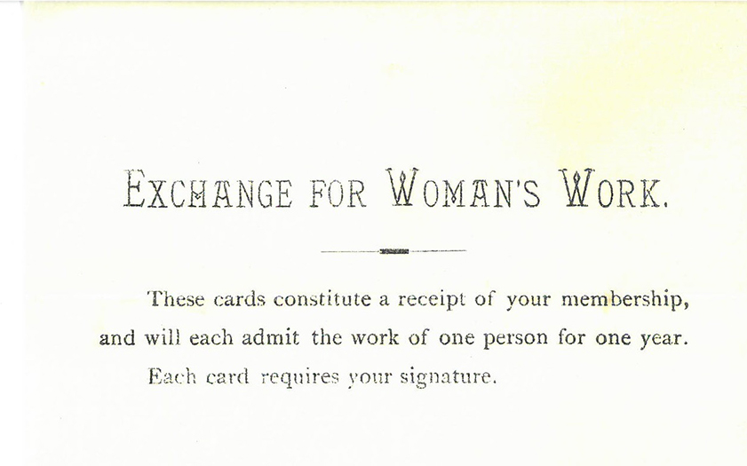 VMHC_Mss1 K2588 a 117-123 slip These cards constitute a receipt rsz.jpg