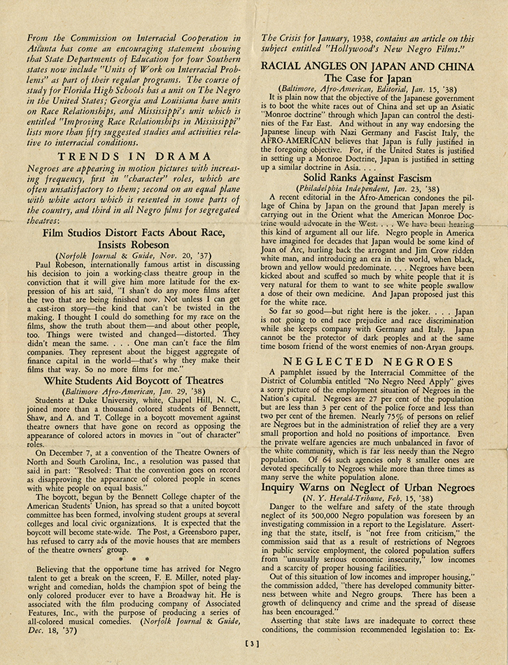 VCU_Interracial News Service v9 n2 Feb 1938 p3 rsz.jpg