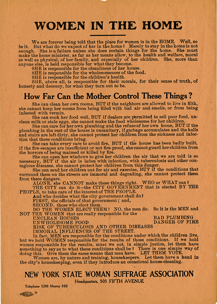 VCU_M71 Women in the Home NY State Woman Suffrage handbill rsz.jpg