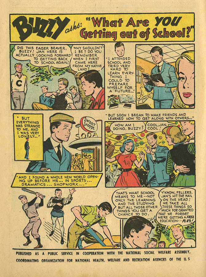 Superboy No 44 October 1955 crop rsz.jpg