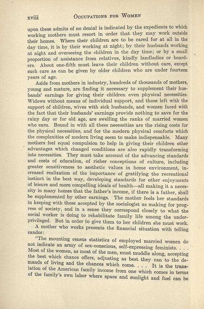 VCU_HD 6058_H37 1927 Occupations for Women Hatcher p_xviii rsz.jpg