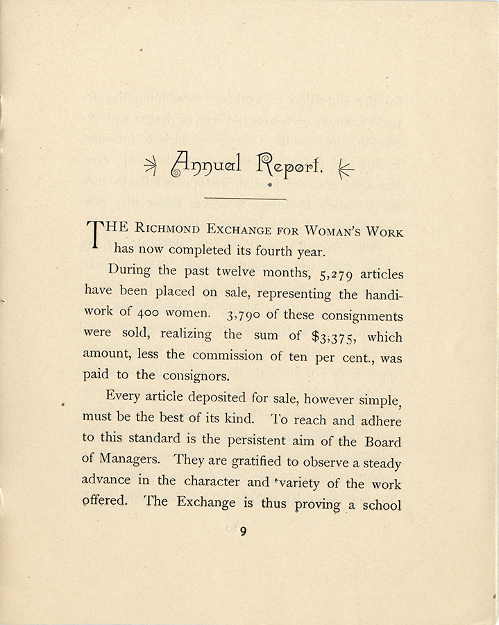 Valentine_Exchange For Womans Work_1887AnnualReport1 p9 010 rsz.jpg