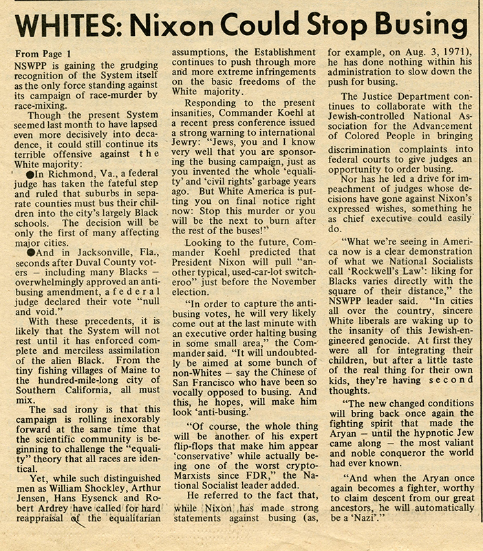 Beth Ahabah Museum_White Power Newspaper Feb 1972 p8 busing rsz.jpg