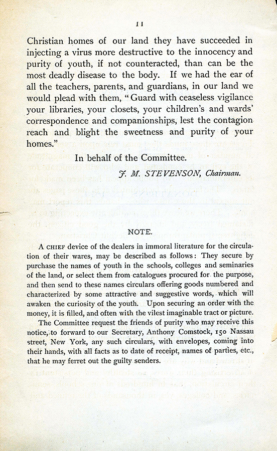 Simmons_NYSSV_Annual report 1874_013 rsz.jpg