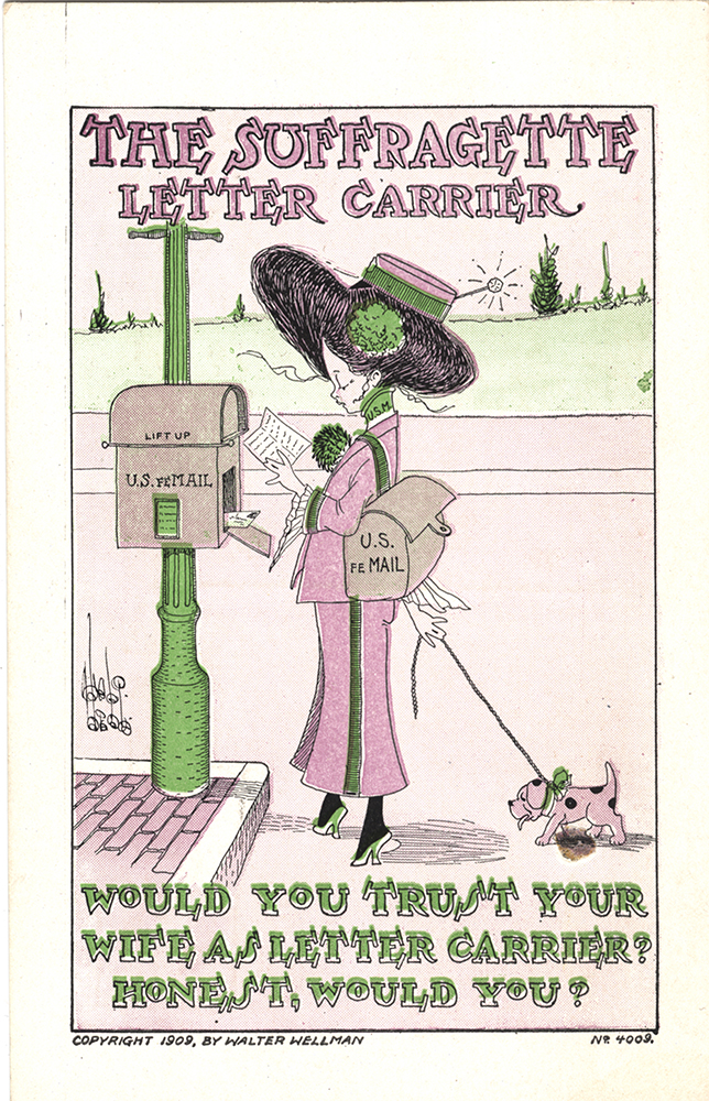 Valentine_ W_Wellman Anti_suffrage postcard I_V_76_195_05 rsz.jpg