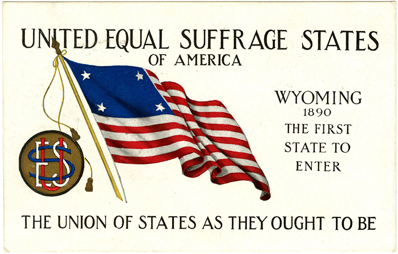 M 9 B 55 United Equal Suffrage States_Wyoming rsz.jpg