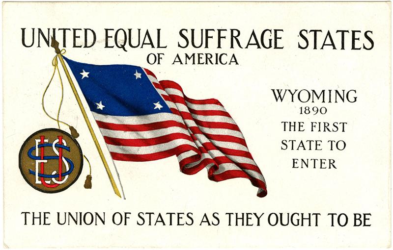 M 9 B 55 United Equal Suffrage States_Wyoming rsz.jpg