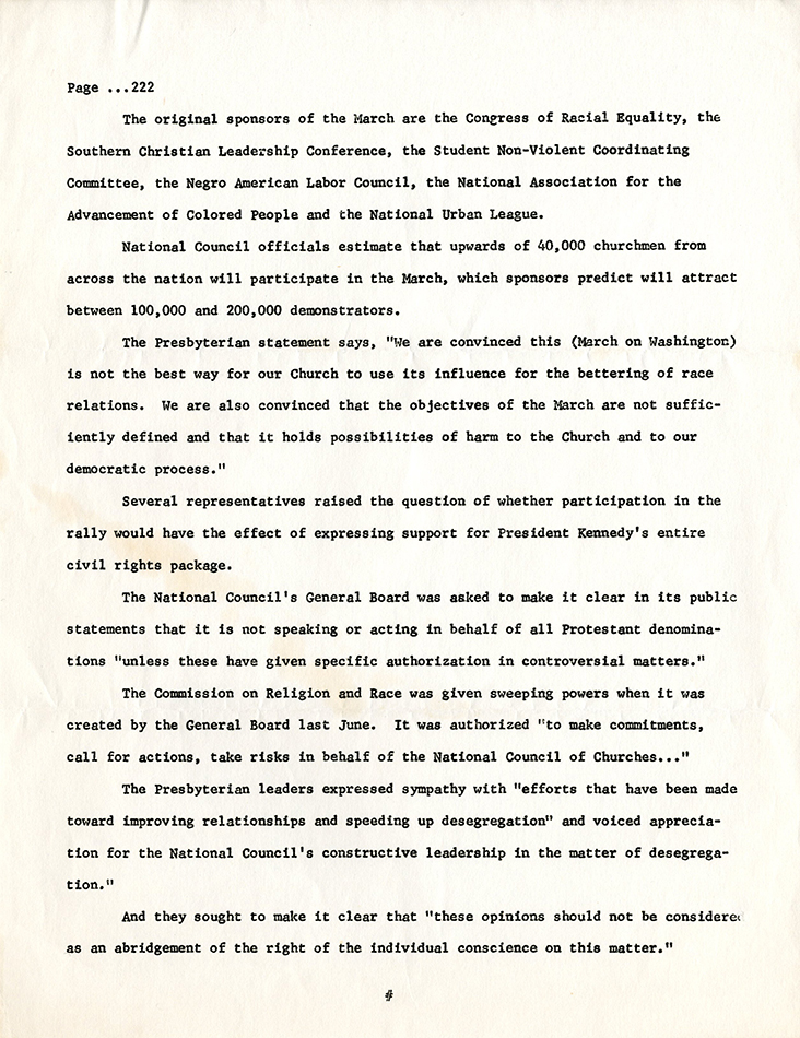 Union PSem_Press Release PCUS Aug 22 1963_p2_MarchWash052 rsz.jpg