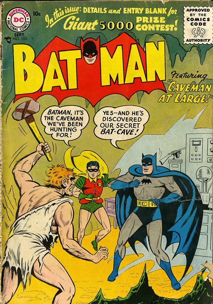 Batman no 102 September 1956 rsz.jpg