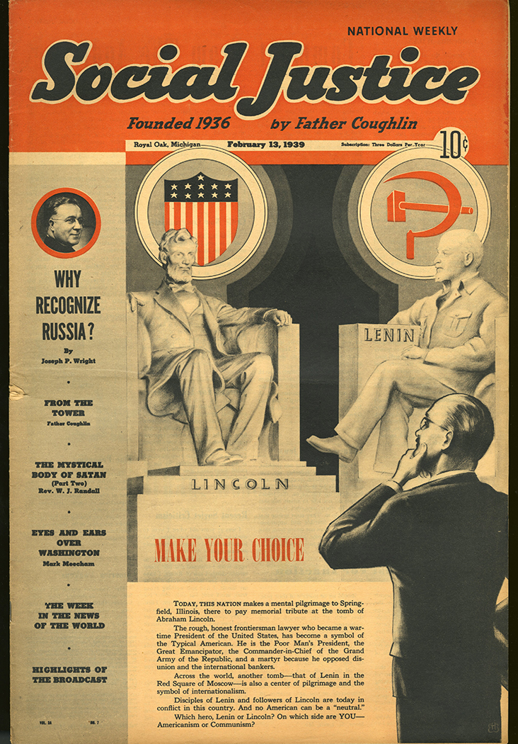 VCU_Social Justice Feb 13 1939 front cover rsz.jpg